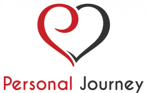 Personal Journey